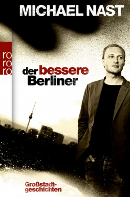 Der bessere Berliner