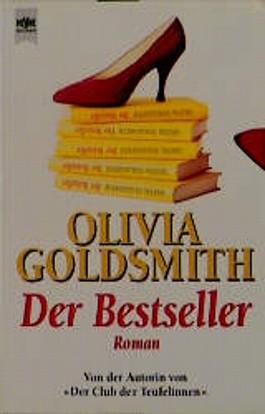 Der Bestseller.