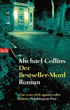 Der Bestseller-Mord