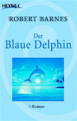 Der blaue Delphin