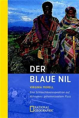 Der Blaue Nil