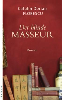 Der blinde Masseur