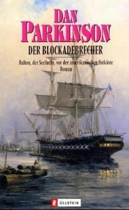 Der Blockadebrecher