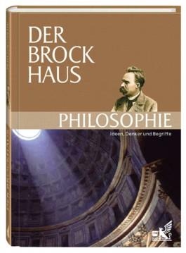 Der Brockhaus Philosophie