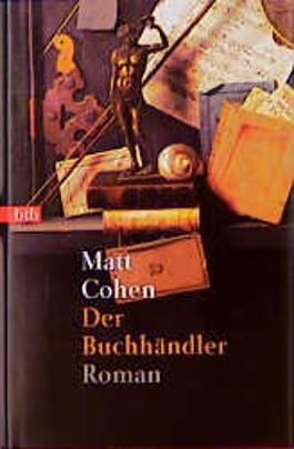 Der Buchhändler