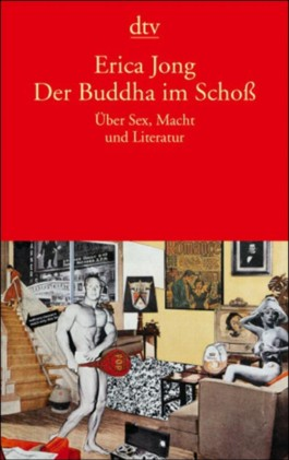 Der Buddha im Schoß