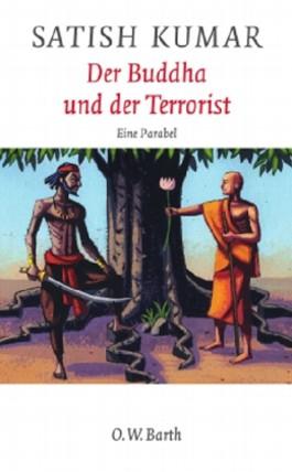 Der Buddha und der Terrorist