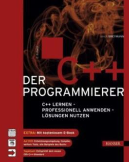 Der C++-Programmierer