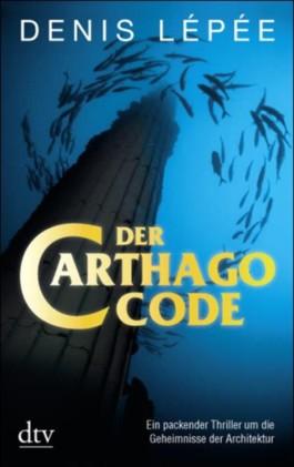 Der Carthago-Code