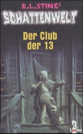Der Club der 13