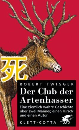 Der Club der Artenhasser