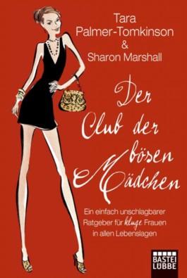 Der Club der bösen Mädchen