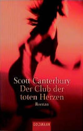 Der Club der toten Herzen