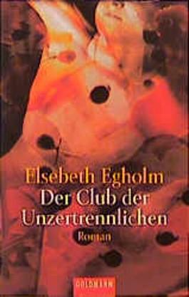Der Club der Unzertrennlichen