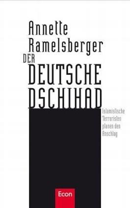 Der deutsche Dschihad