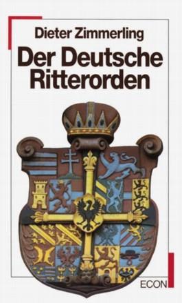 Der Deutsche Ritterorden