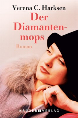 Der Diamantenmops