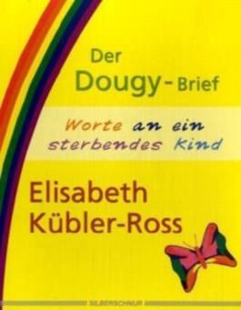 Der Dougy-Brief
