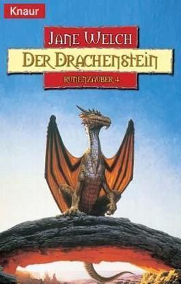 Der Drachenstein
