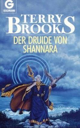Der Druide von Shannara