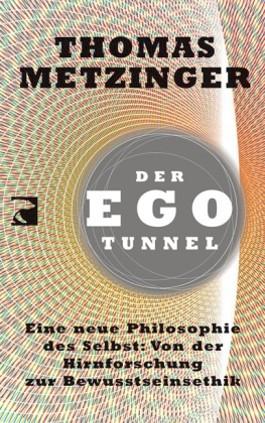 Der Ego-Tunnel
