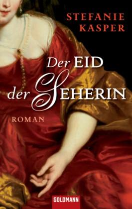 Der Eid der Seherin