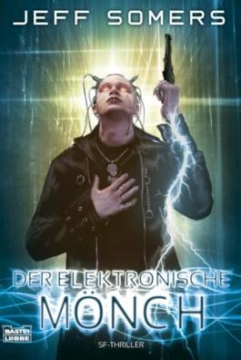 Der elektronische Mönch