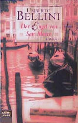 Der Engel von San Marco
