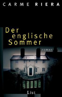 Der englische Sommer