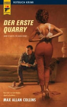Der erste Quarry