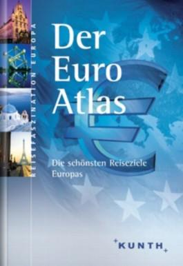Der Euroatlas