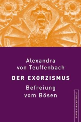 Der Exorzismus