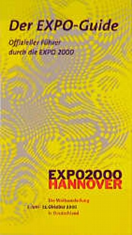 Der EXPO-Guide