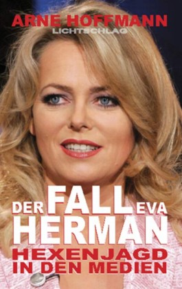 Der Fall Eva Herman