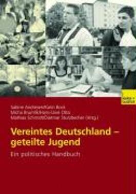 Der Fall Georg Prieler