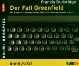 Der Fall Greenfield