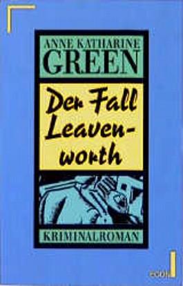 Der Fall Leavenworth