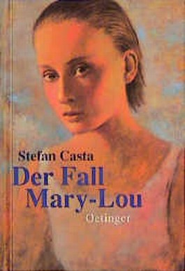 Der Fall Mary-Lou