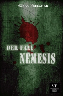 Der Fall Nemesis