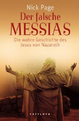 Der falsche Messias