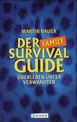 Der Family Survival Guide