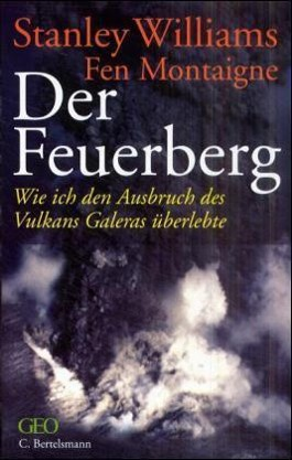 Der Feuerberg
