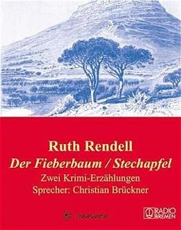 Der Fieberbaum / Stechapfel