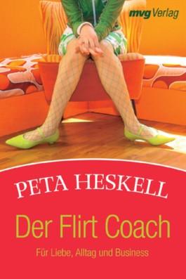 Der Flirt Coach
