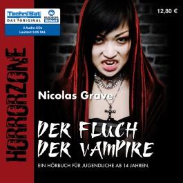 Der Fluch der Vampire