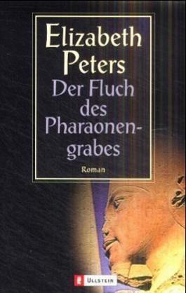 Der Fluch des Pharaonengrabes