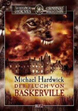 Der Fluch von Baskerville