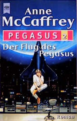 Der Flug des Pegasus