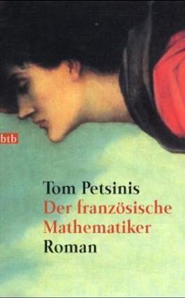 Der französische Mathematiker