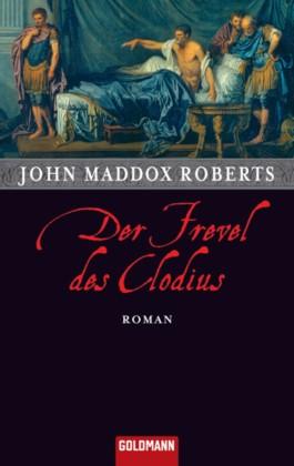 Der Frevel des Clodius